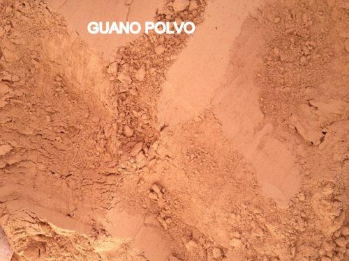 Guano Rojo Para Ensacar Junio 22014-9